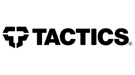 Tactics Discount Codes