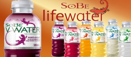 https://i2.wp.com/couponnetworks.net/wp-content/uploads/2013/05/Sobe-life-water.jpg