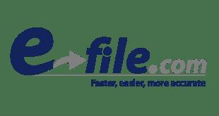 browse e-file