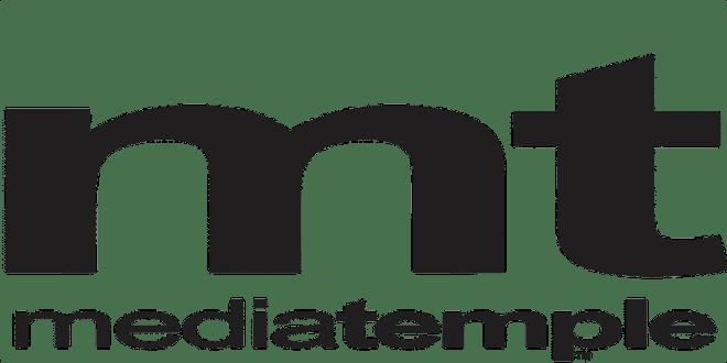 mediatemple discount