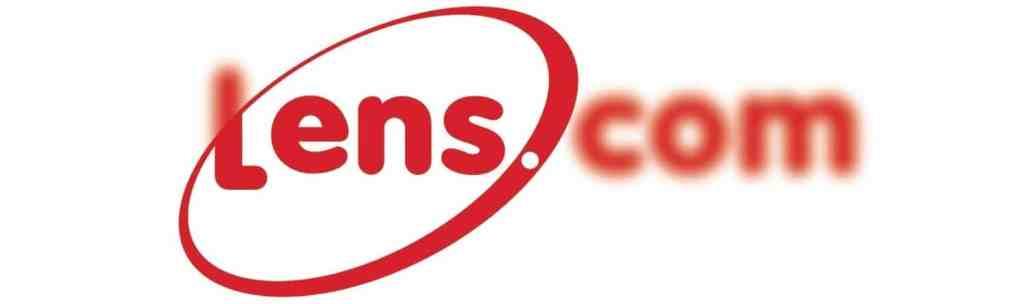 Lens.com coupon code