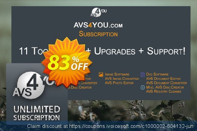 1000002-604132-avs4you-unlimited-subscription.jpg