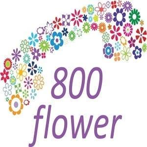 800flowers