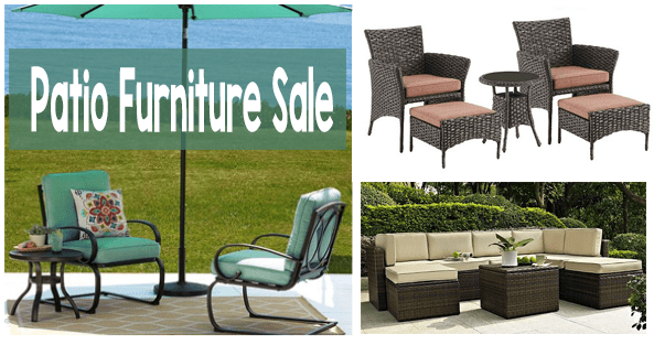kohl s patio furniture sale 50 code