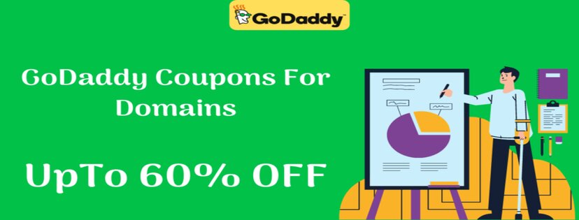 GoDaddy-coupons