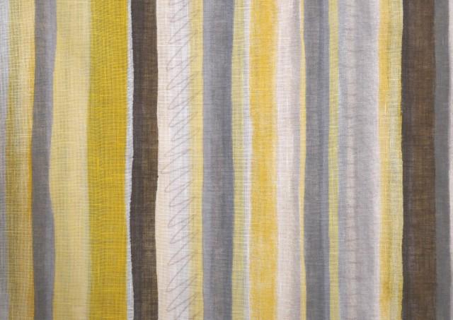 acheter tissu pour rideaux avec rayures