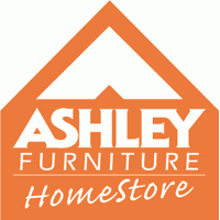 Ashley Furniture Black Friday Ads 2016 Couponshy