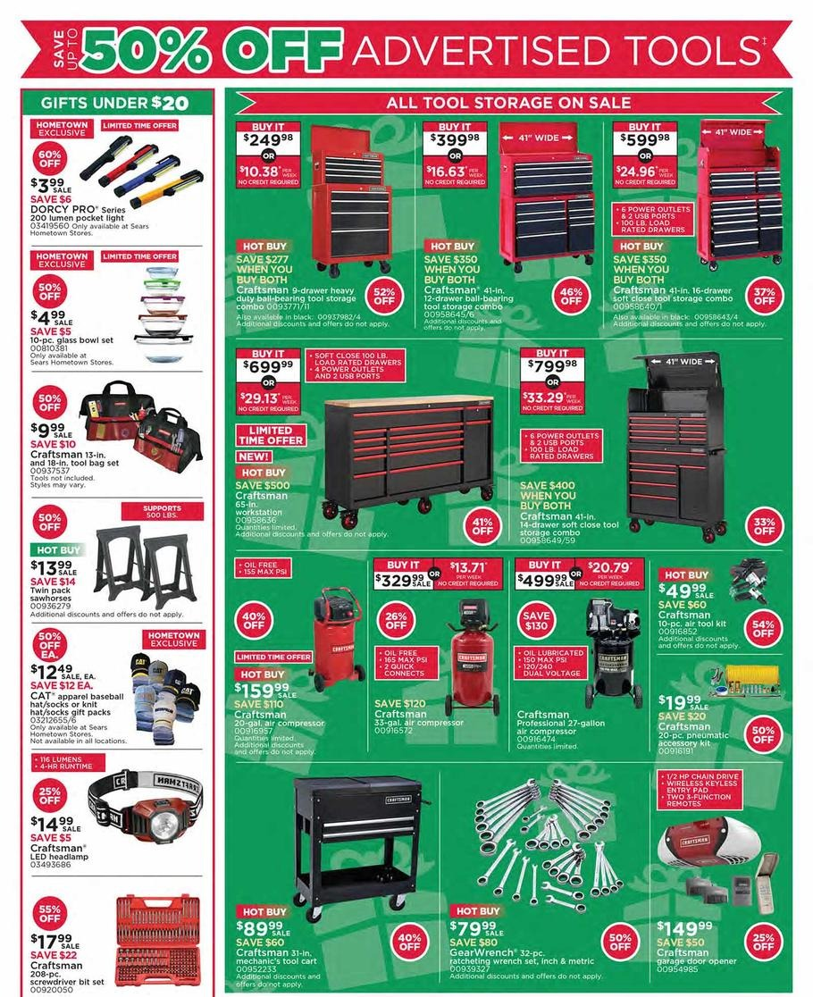 Sears Garage Door Opener Coupon Code Craftsman 41a50213 Circuit Board Image Result For Off Coupons Promo Codes Deals Sales