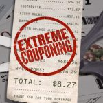 """Extreme Couponing"" Pays Off, For Producers"