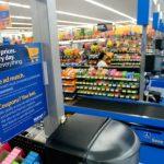 Walmart Smacks Down Swiping Settlement