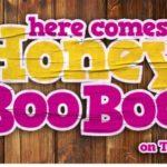 Honey Boo Boo Can Coupon Better Than Oprah
