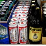 Should Buy-Your-Own Beer Be Banned?