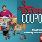 """Extreme Couponing"" Returns – For Better or Worse"