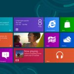 Windows 8: Good For PCs, Bad For Coupons