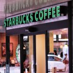 Earn Starbucks Coupons at the Supermarket