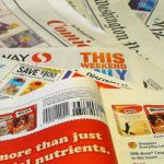 2012: A Good Year For Coupons. 2013: Even Better?