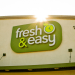 What Will Become of the Former Fresh & Easy Stores? The Latest List