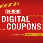 """The Stack"" is Sacked, as H-E-B Goes Digital"