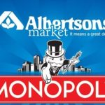 You Are Not Going to Win A Million Dollars From Albertsons (Well, Maybe…)