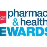 CVS Enhances Loyalty Program, and Disses Walgreens