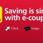 Did Digital Coupons Just Get Much, Much Better?