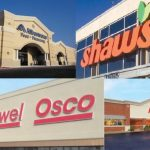 Changes Coming to Albertsons, Acme, Jewel, Shaw's and Star Market