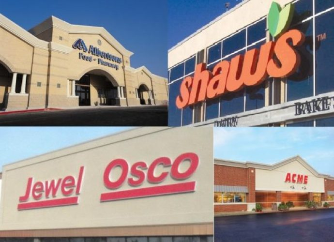 Albertsons-Acme-Jewel-Shaws