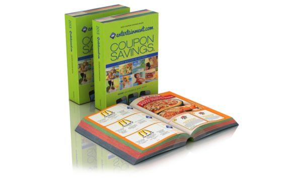 Enjoy Coupon Book Coupons & Promo Codes