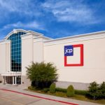 JCPenney Raises Prices, So It Can Lower Them Again