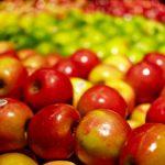 Shoppers Demand Cheap & Convenient Fresh Food