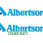 Albertsons Invites Coupon Policy Ideas