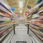 Do You Grocery Shop at Multiple Stores in One Day? You're Not Alone.