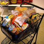 Facebook Peeks Into Our Pantries With Loyalty Card Data