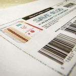 Go Figure: Couponers Shop More, Buy More, Save More