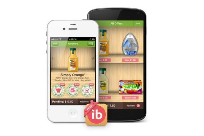Ibotta Changes Coming: No Receipts Required! - Coupons in