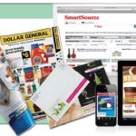 Sunday Coupon Inserts Are Going Digital