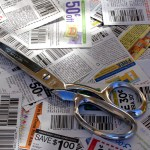 "Reports Say the Era of ""Extreme Couponing"" is Over"