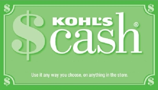 Shopper Sues Because She Doesn T Like Kohl S Coupon Policy Coupons In The News