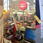 CVS Promises Shorter Receipts, Fewer Printed Coupons – For Real This Time