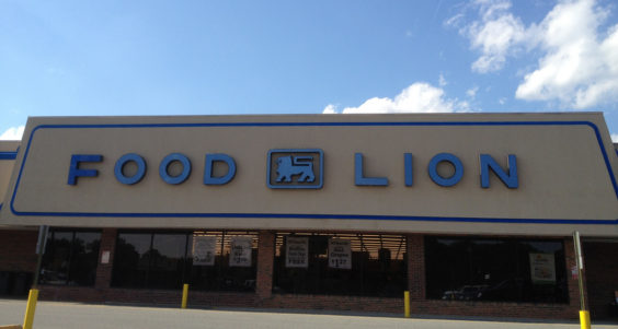 photograph about Food Lion Printable Coupons named Meals Lion Miracles Why Its \