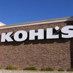 Would-Be Couponer Threatens to Kill Kohl's Cashier