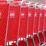 Target Tidbits: Two-Print Coupon Limit Restored, and More