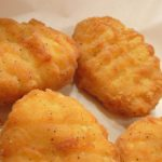 Great, Now Our Kids Will Be Eating Chicken Nuggets Made in China