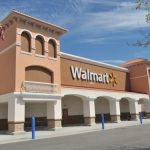 Walmart Couponers Imprisoned for Stolen Stockpile