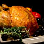 Thanksgiving Will Be Cheaper This Year – If You Can Find a Turkey