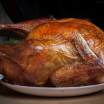 Need Another Turkey? Why Now Isn't the Best Time to Get One