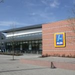 ALDI Plans to Take Over the World