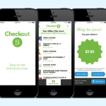 The Story Behind Checkout 51 – A New Way to Save