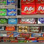 Grocery Chain Bans Candy at the Checkout – Could Yours Be Next?