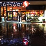 Safeway: Now That We've Been Sold, We're Going to Raise Prices!